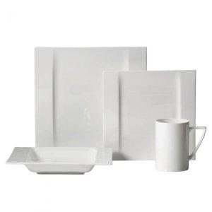 Mikasa16 Piece Dinnerware Set