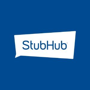 热门球赛$50起 音乐会低至$100StubHub 母亲节精选演唱会 球赛  音乐节大促