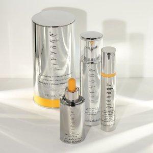 低至3折 £17收£78橘灿护肤套组Allbeauty 精选大牌彩妆、护肤、香氛超值套装热促