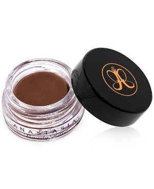 DIPBROW Pomade 眉胶