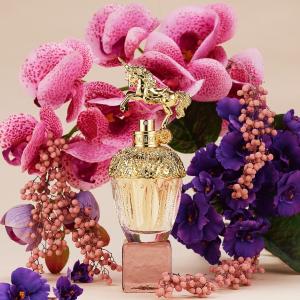 8款全是收藏级香水瓶!香水大赏:最佳限定香水瓶推荐,高颜值设计,颜控必入!