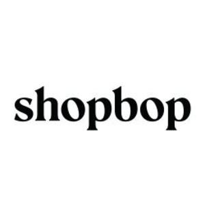 Up to 40% OffOn 1000s of Just-added Styles @ shopbop.com