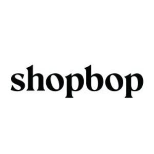 Up to 75% Off + Extra 30% OffSale @ shopbop.com