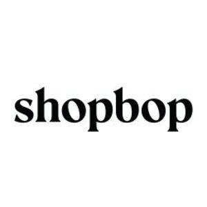 shopbop 特价区热卖 大王断跟靴$347、菲拉格慕平底鞋$345