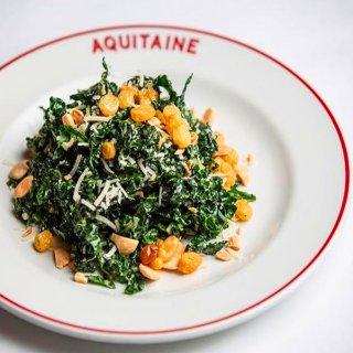 Aquitaine Chestnut Hill - 波士顿 - Chestnut Hill