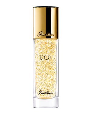 Guerlain L'Or Radiance Concentration with Pure Gold, 1.0 oz. | Neiman Marcus