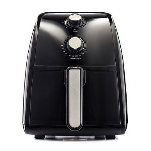 $22.49 after RebatesJCPenney Cooks 2.5L Air Fryer