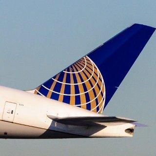含税$113起芝加哥/洛杉矶两地相向机票超低好价