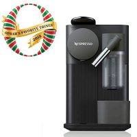 Nespresso 全自动奶泡 意式胶囊咖啡机