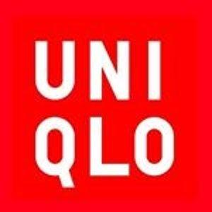 低至4折+满£60减£10上新:Uniqlo 折扣区大促持续上新 INES、U系列新款全面参与 超多秋冬外套、开衫上新