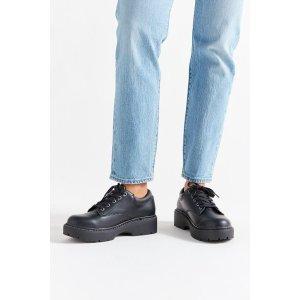 Skechers 牛津鞋