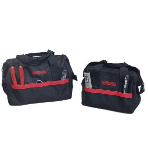 $6Craftsman 10 in. & 12 in. Tool Bag Combo