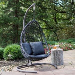 Belham Living 吊椅