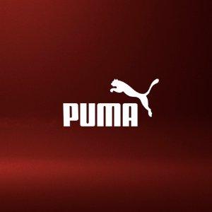 多伦多本周开仓Puma 低至3折起,样品特卖会,运动套装去淘一淘