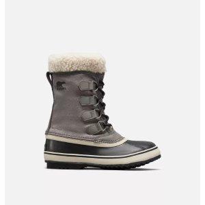 Sorel经典款雪地靴