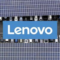 Lenovo官网 年中大促折扣升级 收商务本、游戏本