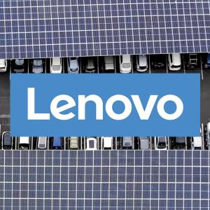 5.5折起+最高额外9.5折Lenovo官网 年中大促折扣升级 收商务本、游戏本