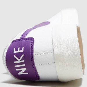 线上5折+额外9折Nike 复古运动鞋Daybreak、Baby蓝板鞋热卖中