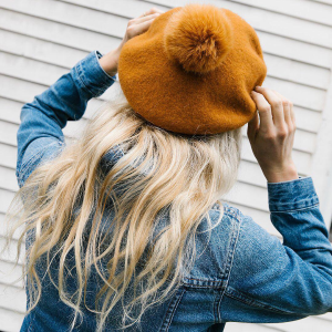 20% Off or 30% Off on Orders $200+Sitewide @ Madewell