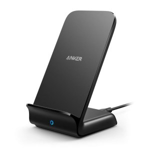 Anker PowerWave Fast Wireless Charger