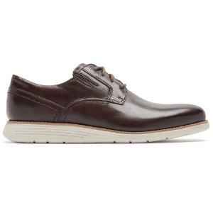 RockportTotal Motion Sport Dress Plain Toe