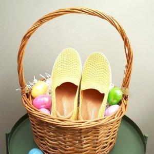 $29.99+Free ShippingDealmoon Exclusive: Dearfoams Footwear Sale