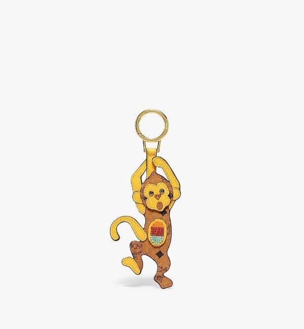 钥匙扣包扣
