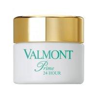 Valmont 升效再生24小时润肤霜 (50ml)