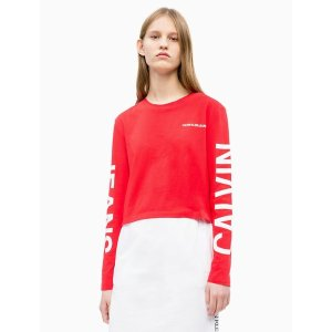 5b45e64daec Calvin Klein Coupons   Promo Codes - Up to 40% Off+Extra 30% Off ...