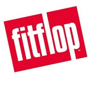 5折起+额外8.5折 £27就收网红拖鞋!折扣升级:Fitflop 夏季大促 行走的健身房 舒适好鞋白菜价