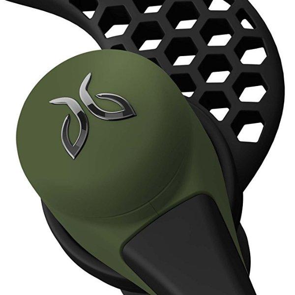 X2 Wireless Bluetooth Sport Headphones