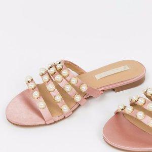 满额立减至$50限今天:Princess Polly官网 全场美衣、鞋履、配饰热卖