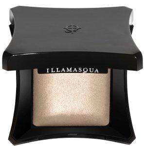 IllamasquaBeyond Powder - OMG