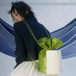 【第53期原创之星】不想撞包?送你一份中国原创小众包袋品牌清单