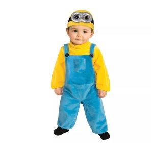 Up to $10 OffTarget Kids Halloween Clothing Sale