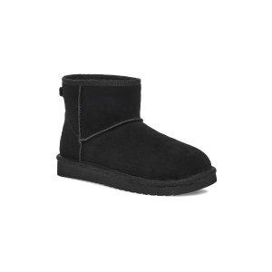 Mini II 雪地靴