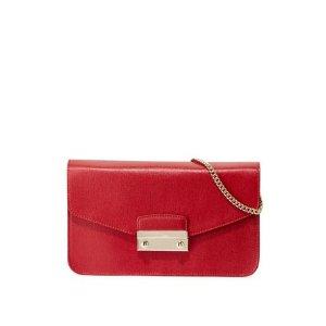 b1055e19b3d9 Furla Julia Mini Saffiano Leather Crossbody Bag From  135 - Dealmoon