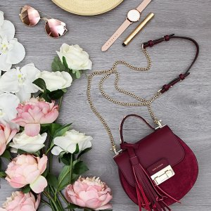2 for $105Mothers Day Sale @ Belle & Bloom