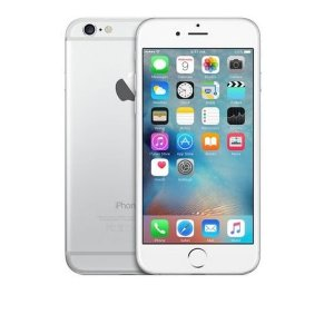 $349.99CPO Apple iPhone 6 Plus (16GB)