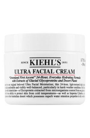 Kiehl's Since 1851 Ultra Facial Cream | Nordstrom