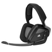 Corsair VOID PRO RGB Discord认证 无线游戏耳机