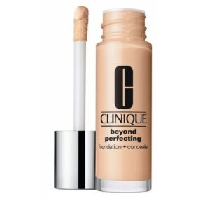 CliniqueClinique - Beyond Perfecting Foundation + Concealer