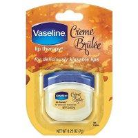 Vaseline 润唇膏