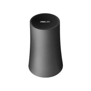 ASUS SRT-AC1900 AC1900 Onhub Google WiFi Router