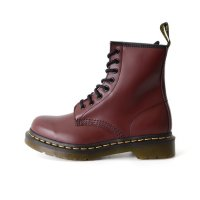 Dr Martens 中性款1460系列马丁靴