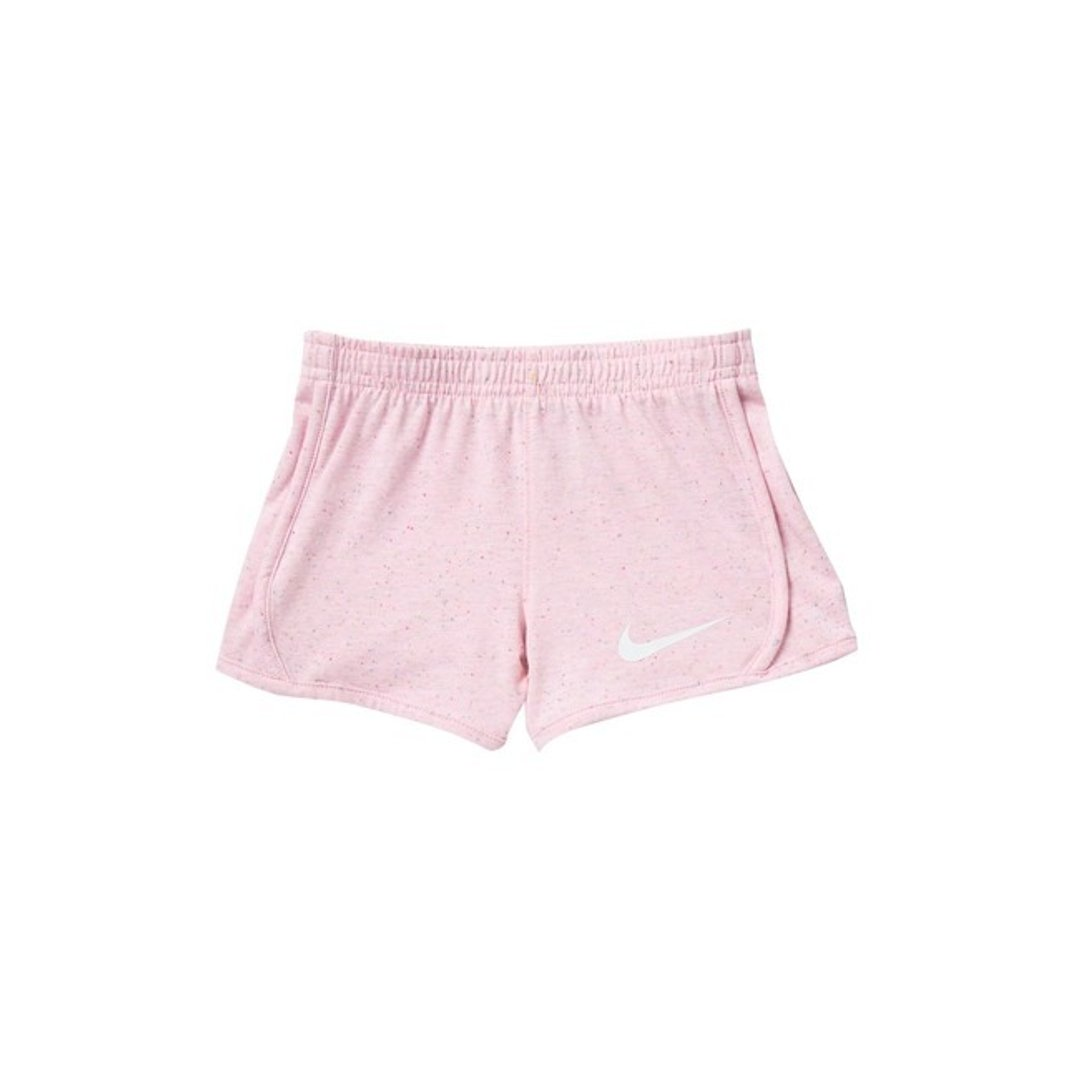 女小童运动短裤