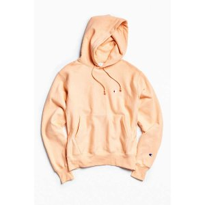 Champion & Urban Outfitters 卫衣