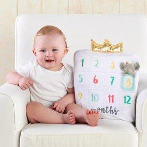 25% OffbabyAspen Baby Gifts Sale