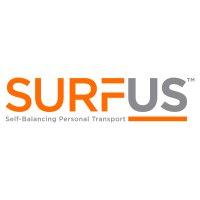 SURFUS