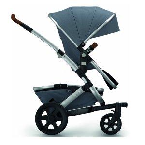 20% OffAlbee Baby Joolz Kids Gear Sale